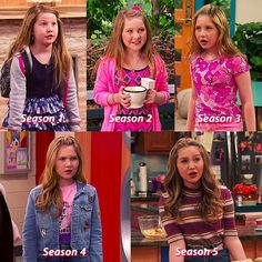 This page is an image gallery for Piper Hart. Nickelodeon Videos, Nickelodeon Girls, Nickelodeon Cartoons, Jason Norman, Henry Danger Jace Norman, Ella Anderson, Anderson Cooper, Best Tv Shows, Favorite Tv Shows