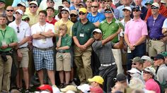 The Official Site of the Masters Golf Tournament This major golf tournament is played annually at the Augusta National Golf Club. Augusta National Golf Club, Masters Tournament, Masters Golf, Golf Clubs, Sports, Photos, Hs Sports, Pictures, Sport