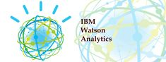 IBM is the second-largest Predictive Analytics and Machine Learning solutions provider global. A joint partnership with Allsoft Solutions and IBM introduces students to integrated blended learning, making them experts in Artificial Intelligence and Data Science. We will make students industry-ready for Artificial Intelligence and Data Science job roles. Online Training Courses, Online Courses, Blended Learning, Data Science, Artificial Intelligence, Ibm, Machine Learning, Training Programs, Web Development