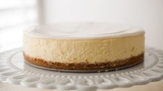 Best Cheesecake Recipe With Sour Cream Topping.Classic Cheesecake With Sour Cream Topping EASYbAKED. Strawberry Cheesecake I Am Baker. Easy Sour Cream Cheesecake With Caramel Apples That . Frozen Cheesecake, Best Cheesecake, Classic Cheesecake, Pumpkin Cheesecake, Simple Cheesecake, Cooker Cheesecake, Fluffy Cheesecake, Birthday Cheesecake, Cheesecake Crust