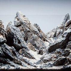 hardscape-aquascaping-rocks