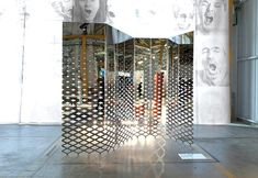 """Screen Mirror 