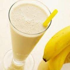 Faça sucos e chás que dão energia, melhoram a digestão, acalmam corpo e mente - Notícias - Saúde
