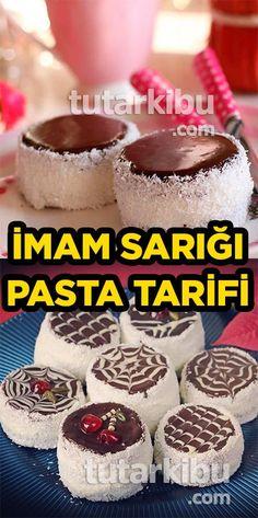 Turkish Recipes, Cake Tutorial, Tart, Brunch, Dessert Recipes, Food And Drink, Sweets, Healthy Recipes, Breakfast