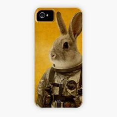 Ready to flight, a phone case by Durro Art Phone Cases, Graphic Design, Photos, Art, Art Background, Kunst, Performing Arts, Cake Smash Pictures, Phone Case