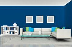 sala-color-azul
