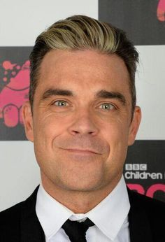 Eyes <3 Oliver Twist, Robbie Williams, Dean Martin, Brit, Take That, Love Him, My Love, Male Beauty, American Actors