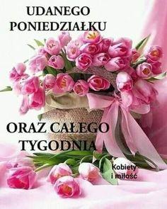 Floral Wreath, Wreaths, Disney, Polish Sayings, Good Morning, Funny Stuff, Floral Crown, Door Wreaths, Deco Mesh Wreaths