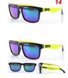 fab044754e These SPY Optic Helm sunglasses were shaped
