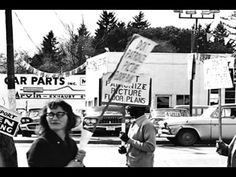 """Civil Rights Slideshow.mpg Bruce Springsteen """"We Shall Overcome"""" - YouTube"""