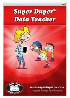 data usage tracker app iphone