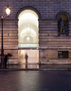 Jewelry, Joyería - Dauphin / Felix de Montesquiou