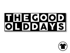 Geek Shirts, Word Nerd, Art Sites, Old Cartoons, Ol Days, Funny Facts, The Good Old Days, Spun Cotton, Cartoon Network