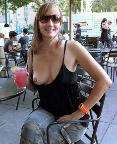 free video orgy big tits