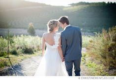 christine-meintjes-south-africa-wedding-photographer-Rockhaven_052 Marry Me, South Africa, Wedding Dresses, Fashion, Bride Dresses, Moda, Bridal Gowns, Fashion Styles, Weeding Dresses