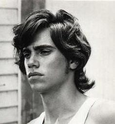 Robbie Benson... ( 1970's) Always played a troubled youth!  And what did he throw off the Tallahassee Bridge?