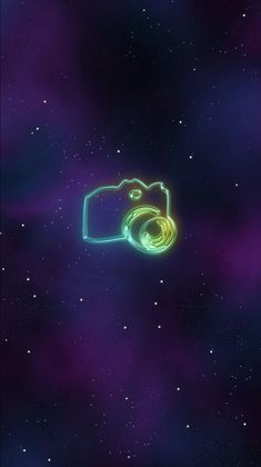 Highlight Instagram stories icon Black Phone Wallpaper, Iphone Wallpaper Tumblr Aesthetic, Rainbow Wallpaper, Tumblr Wallpaper, Flower Wallpaper, Screen Wallpaper, Instagram Logo, Instagram Feed, Instagram Story