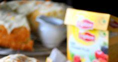 Ίσως το πιο γρήγορο κέικ που έφτιαξα ποτέ! Όσο για γεύση… Αφρός!!! Υλικά 1 κούπα σπoρέλαιο 1 1/2 κούπας ζάχαρη 1 κούπα χυμό πορτοκάλι ξύσμα... Vegan Desserts, Vegan Recipes, Cakes, Breakfast, Blog, Morning Coffee, Cake Makers, Vegane Rezepte, Kuchen