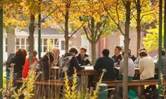 Beloit College | Beloit, WI Beloit College, Effigy Mounds, Colleges, Wisconsin, World, University, The World, College