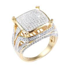Engagement & Wedding Square Princess Cut Diamond Bridal Set In 10k White Gold Brave 1/2 Ct.t.w