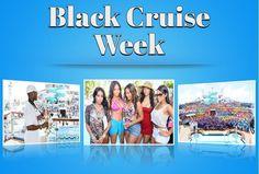Cruise Events Calendar 2015
