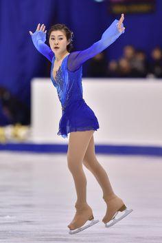 2015+Japan+Figure+Skating+Championships+Day+QRMA-Qvcc1-x.jpg (JPEG Image, 683×1024 pixels)