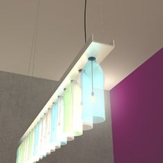 Pfandhaus, Beleuchtung, Deckenleuchte, Tischleuchte, Leuchte