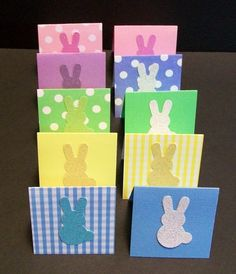 Kts paper designs fold open easter gift card holders easter kts paper designs fold open easter gift card holders easter gift ideas pinterest crafts gift card holders and gifts negle Images
