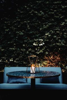 Joyce Wang Studio, based in London and Hong Kong, is an award-winning interior design practice with a reputation for luxury interiors. Terrace Restaurant, Luxury Restaurant, Restaurant Lighting, Rooftop Bar, Cafe Interior Design, Top Interior Designers, Interior Design Inspiration, Design Ideas, Outdoor Candles