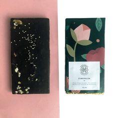 """Harlequin Chocolates on Instagram: """"Zöldül a Harlequin! 🌱 A táblás csokik csomagolására még jobb megoldást találtunk, így mostantól a korábbi átlátszó tasak…"""" Chocolates, Wonderland, The Originals, Instagram, Art, Art Background, Chocolate, Kunst, Performing Arts"""