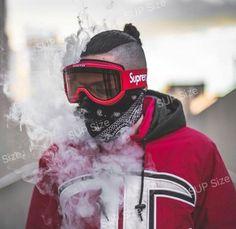 SUPREME X SMITH OPTICS CARIBOO OTG SKI WIND MIRROR GOGGLE #supreme #supremesmithoptics #ski #wind #mirror #goggle #forsalesupreme #forsale #skieyeglass #skiing #winter #wintersports #cariboo #otg #supremefashion #supremenyc #eyeglass  http://www.sanalpazar.com/supreme-x-smith-optics-cariboo-otg-ski-wind-mirror/i-74056649  https://www.cliqueshop.com/en/catalog/item/143372/