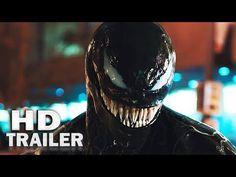 6f774248cf8c 425 fantastiche immagini su Tom Hardy  Venom 2017 2018