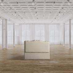 DB001860 Mattress, Divider, Garage Doors, Chair, Bedroom, Outdoor Decor, Furniture, Home Decor, Vienna