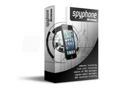 Looking for perfect solution for #iPhone monitoring? Chect SpyPhone iOS Extreme! http://www.detective-store.com/-spyphone-ios-extreme-for-tracking-and-monitoring-your-iphone-697.html GPS tracking, messages control...