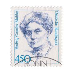 Number Stamps, Cyan Blue, Hedwig, Politics, Colours, Prints, Design, Art, Art Background