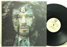 Pearl Jam Vs Latest Pressing Lp Vinyl Record Album