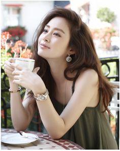 Ji-Yoon Shim.