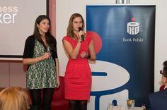 Jeszcze jedno zdjęcie. Dziewczyny dziękują i zapraszają na http://www.phenicoptere.com/