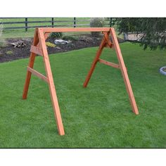 """Check out our website for additional information on """"pub set kitchen dining rooms"""". It is actually an outstanding spot to learn more. A Frame Swing Set, Diy Frame, Porch Swing Frame, Swing Set Plans, Swing Sets, Backyard Swings, Porch Swings, Outdoor Swings, Outdoor Play"""