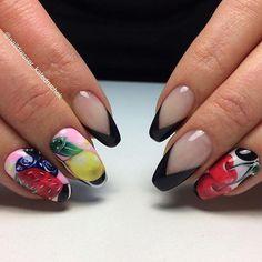 Nail Designs BMYykb