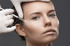 4 Times You Should Avoid Botox. We love #botox, but there are some cases where it isn't the right choice and you should consider other #skincare options