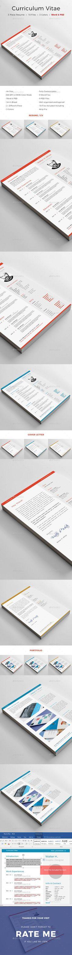 Más de 25 ideas increíbles sobre Plantilla de libro de - systems consultant sample resume
