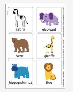 4dfebdd8_smush_Zoo+animals+flash+cards