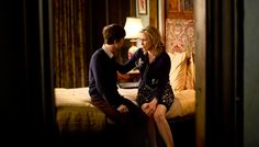 Bates Motel season 1 | bates-motel-season-1-episode-4-trust-me-review3.jpg