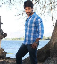 With four films now, #Yash is on a signing spree