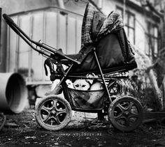 Фотограф Андрей Волобуев (Одесса)