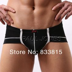I found some amazing stuff, open it to learn more! Don't wait:https://m.dhgate.com/product/sexy-men-smooth-underwear-mini-boxer-briefs/180783233.html