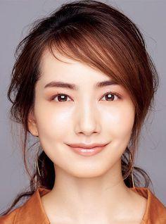 Beauty Makeup, Eye Makeup, Hair Beauty, Korean Makeup, Curly Hair Styles, Make Up, Skin Care, Beautiful, Color
