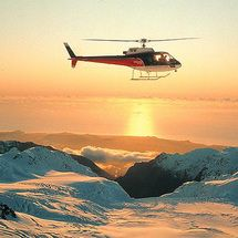 Alpine Explorer Helicopter Flight - Child Expect amazing aerial views on this exciting helicopter flight over dramatically contrasting landscapes, then land on a glacier to play in the snow. http://www.comparestoreprices.co.uk/activity-days/alpine-explorer-helicopter-flight--child.asp