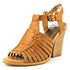 Very Volatile Women's 'Route' Sandals